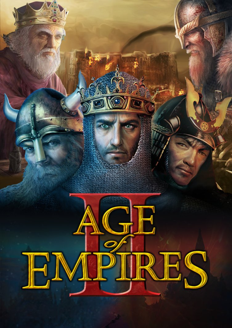 age_of_empires_ii__